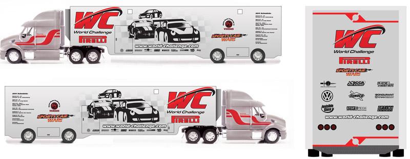 wc_truck